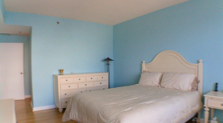 3204-2_bedroom_2