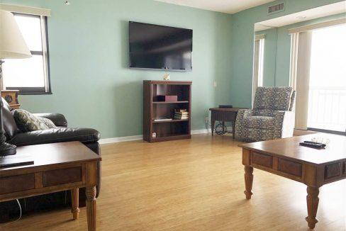 3204-2_livingroom