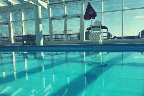 Pool View   Amenities   Ocean Club Realty