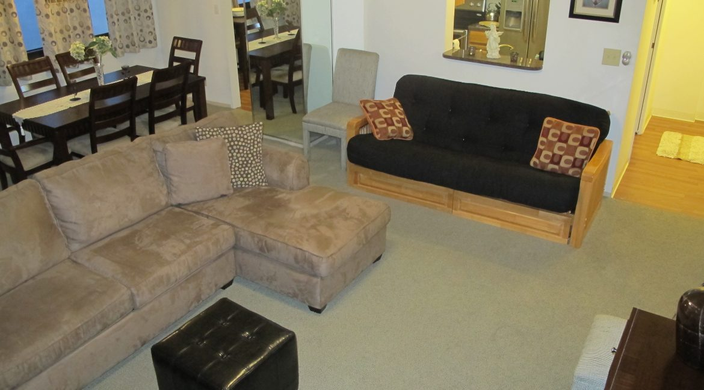 1004-1 Living Room 2