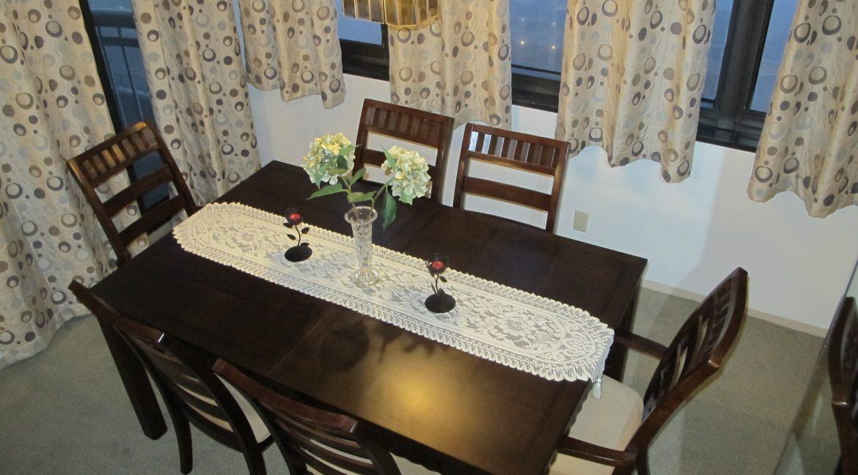 1004-1 Dining Room