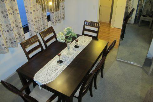 1004-1 Dining Room 2