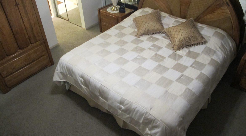 1004-1 Bedroom 2