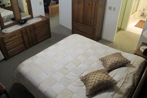 1004-1 Bedroom 3