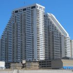 Best Condos in AC!
