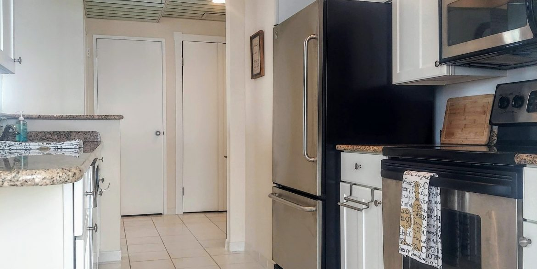 Kitchen 3205-1