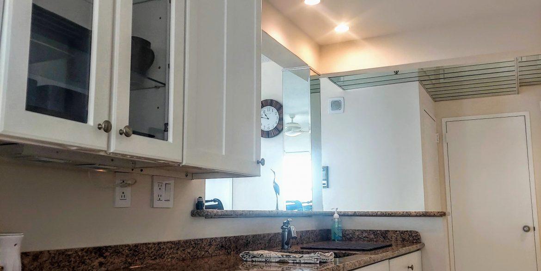 Kitchen 2 3205-1