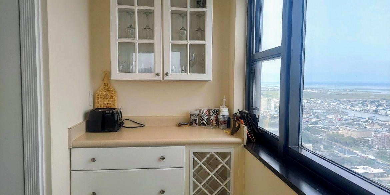 Kitchen Bar 3205-1